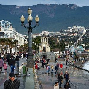 Решение Европарламента по Крыму показало нежелание вести разумный диалог