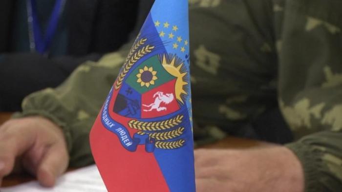 Украина намерена решить проблему Крыма и Донбасса новой войной