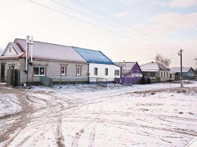 В России появились непьющие деревни: что делают люди, если не пьют? Живут и работают!