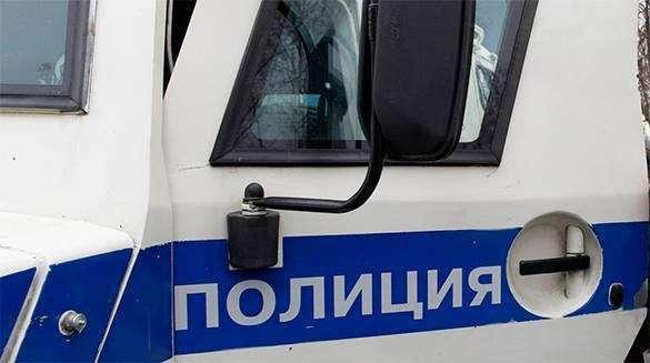 Участковый из Красноярска спас 49 человек из горящего дома, после чего был госпитализирован
