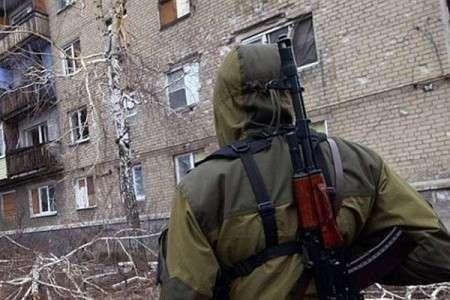 Реальный Донбасс: есть ли рынок недвижимости в условиях войны?