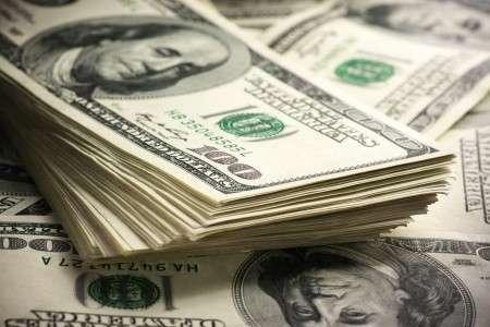 Германия приказала Пете Порошенко отдать России 3 миллиарда долга