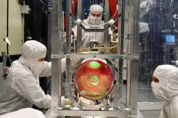 Невежество учёных порождает чудесные сказки о невероятных открытиях