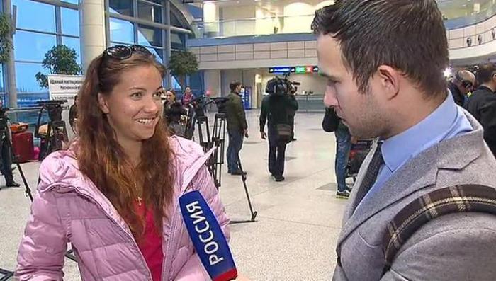 Пассажиры лайнера, совершившего аварийную посадку в Доминикане, вернулись в Москву