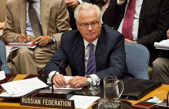 В ООН изменилось понимание обстановки на Украине