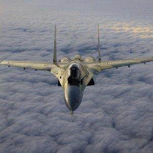 Индонезия хочет заменить американские самолёты российскими Су-35