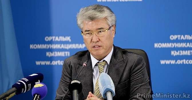 В Казахстане приняли программу по переходу на латинский алфавит