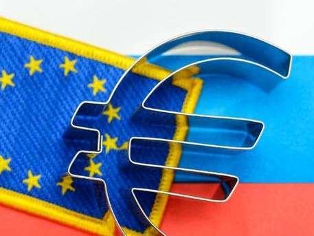 Москва отказала Евросоюзу в снятии санкций
