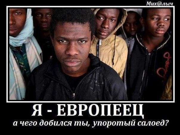 ДБЛ/БЛТ №13 - Геополитика в картинках