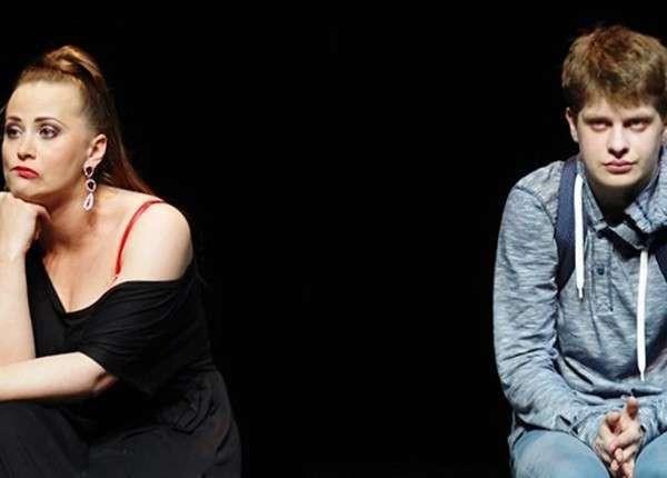 Милонов о спектакле «Все оттенки голубого»: Дрянь и гадость