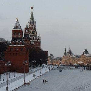 Немецкие СМИ призвали отказаться от демонизации России
