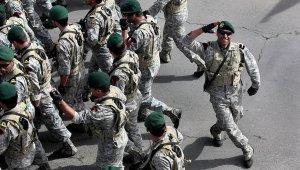 Иран планирует приобрести у РФ оружие на восемь миллиардов долларов