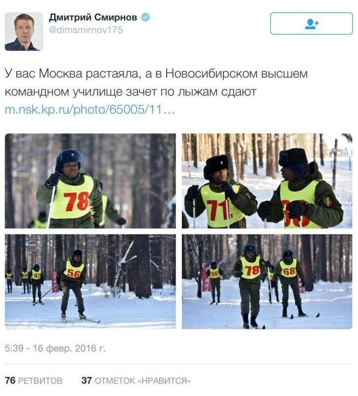 Новости из акмолинской области и города кокшетау
