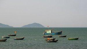 Китай разместил ЗРК на одном из спорных островов в Южно-Китайском море