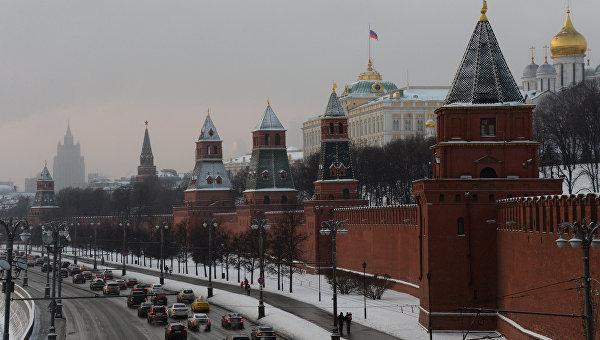 Россия подала в суд на Украину по долгу в 3 миллиарда долларов