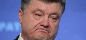 Годовщина госпереворота 22 февраля на Украине всё ближе…