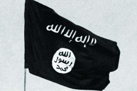 США ожидали, что их детище ИГИЛ (ISIS) захватит Дамаск к октябрю