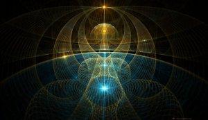 Другие измерения Вселенной: какие они и как их найти?