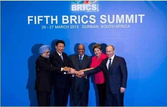 Россия совершит технологический рывок вопреки санкциям Запада