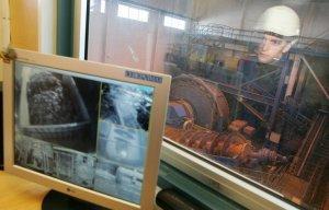 ЛУКОЙЛ начинает промышленную добычу алмазов в Архангельской области