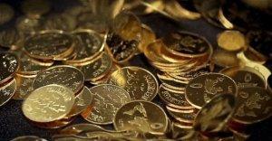 Доллар США стал официальной валютой ISIS. Денег нет. Террористы воюют за еду