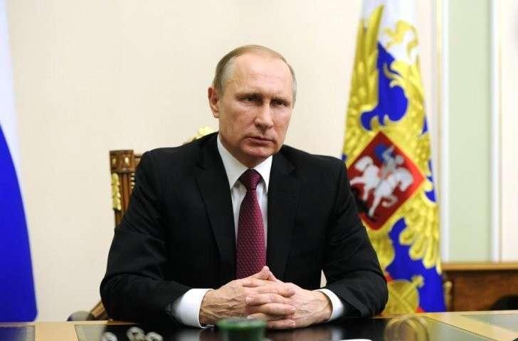 Полный текст совместного заявления РФ и США о прекращении боевых действий в Сирии