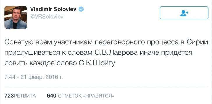 Юлия Витязева: Мои новости дня