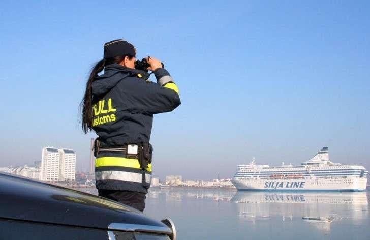 Тысячи опытных террористов вернулись в Европу
