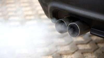 Современные «экологичные» моторы в тысячу раз вреднее старых