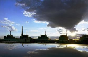 Американцы торопятся испортить Запорожскую АЭС
