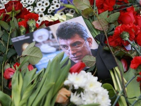 Предполагаемый организатор убийства Немцова объявлен в розыск Интерполом
