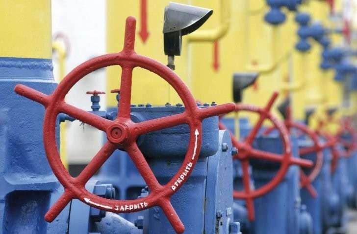 Евросоюз не способен отказаться от нефтегазового «наркотика» России