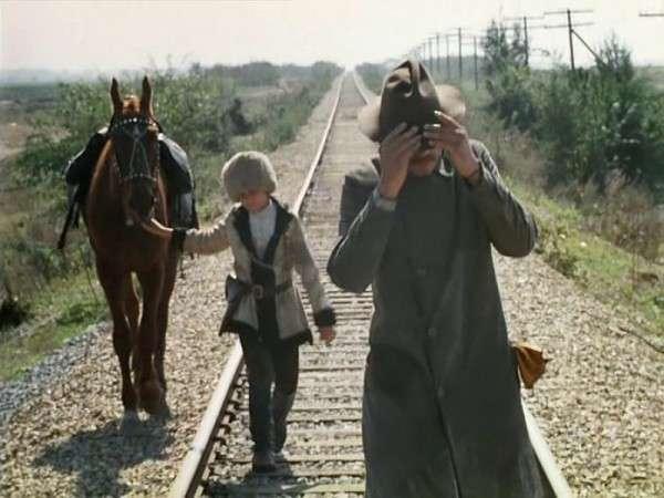 Зачем нам железная дорога в обход Украины?