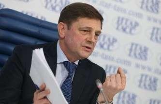 Олег Остапенко