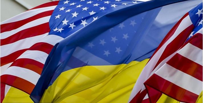 Николай Азаров: Украина превратилась в американскую колонию