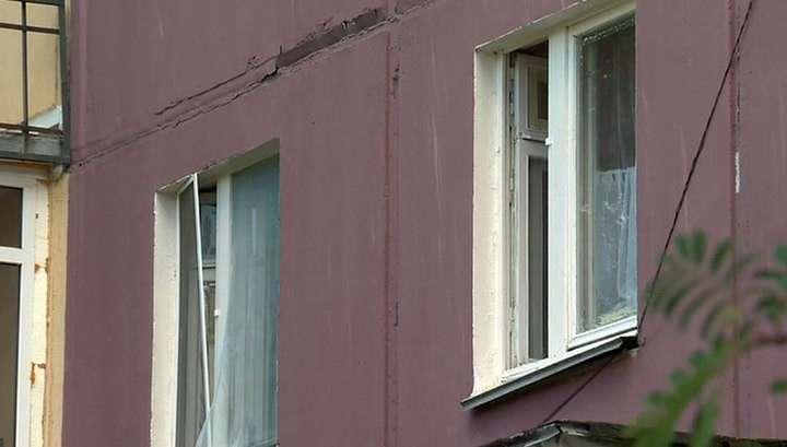 Бесплатная приватизация жилья продлена в России ещё на один год
