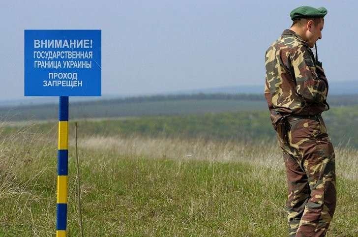 Россия будет возвращать себе Украину полностью