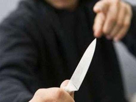 Работаем по беспределу: обнародованы угрозы коллекторов жителям Екатеринбурга