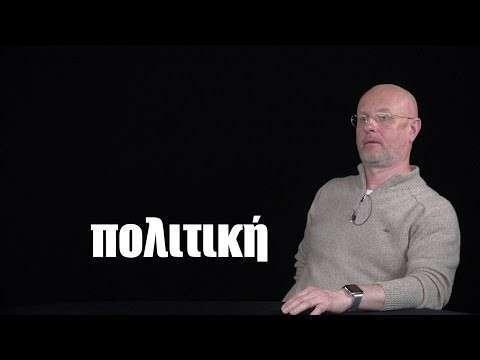 Дмитрий Пучков (Гоблин): мы на пороге большой войны
