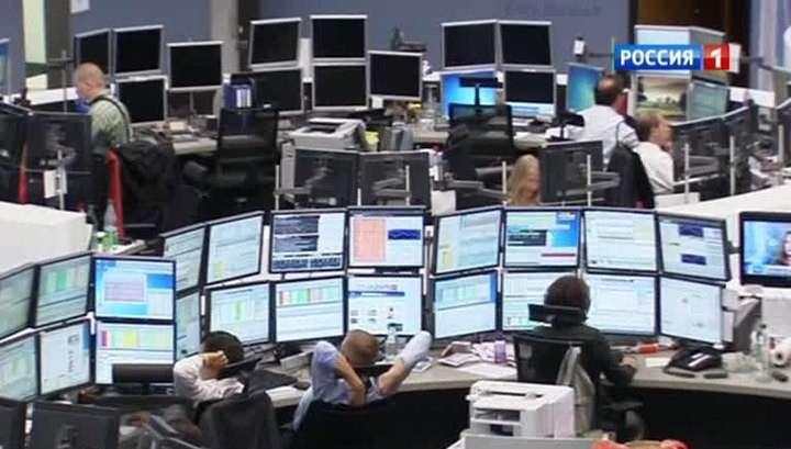 В Британии обнаружили, что террористы ИГИЛ успешно торгуют на бирже