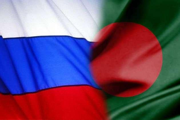 Москва и Дакка подписали контракт о строительстве первой в Бангладеш АЭС