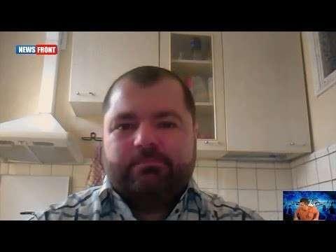 Александр Ветров подтвердил факт тайного кладбища «хирургических отходов» в Одессе