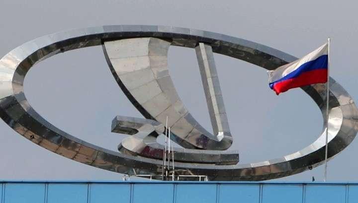 Совет директоров АвтоВАЗа выберет преемника Бу Андерссона 15 марта
