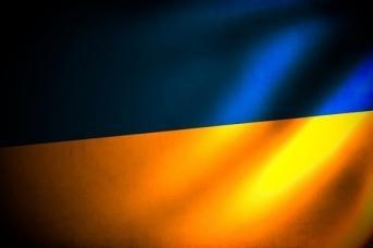 Обзор блогосферы: Украина вступает в новую реальность