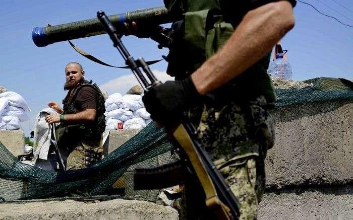 НАТО боится Россию. Западные эксперты говорят об успехах наших военных и приписывают им невероятные качества