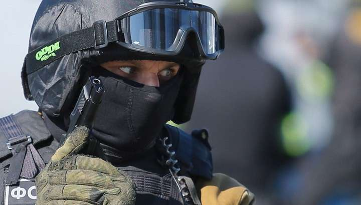 Росфинмониторинг и ФСБ выявили 30 террористических ячеек