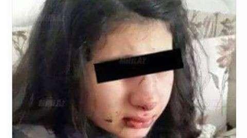 Беспредел на Херсонщине: ислямские боевики поздравили женщин с 8 Марта изнасилованием, грабежом и избиением