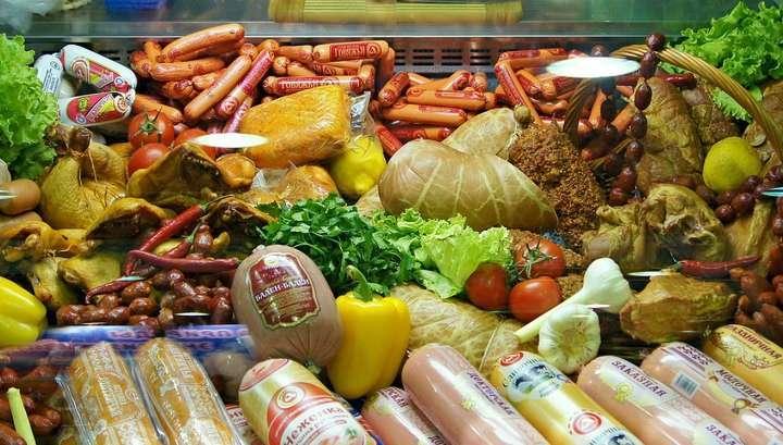 Манипуляции с ГОСТом: в России некоторые продукты не соответствуют ГОСТам