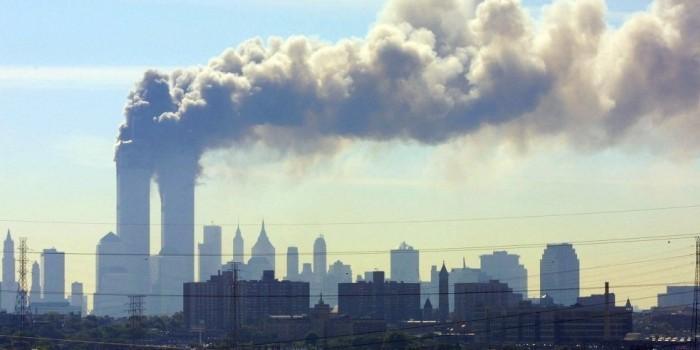 Суд в США обязал Иран выплатить $10,5 млрд. в качестве компенсации за 11 сентября