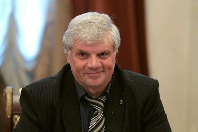 http://ru-an.info/Photo/QNews/n2943/6.jpg